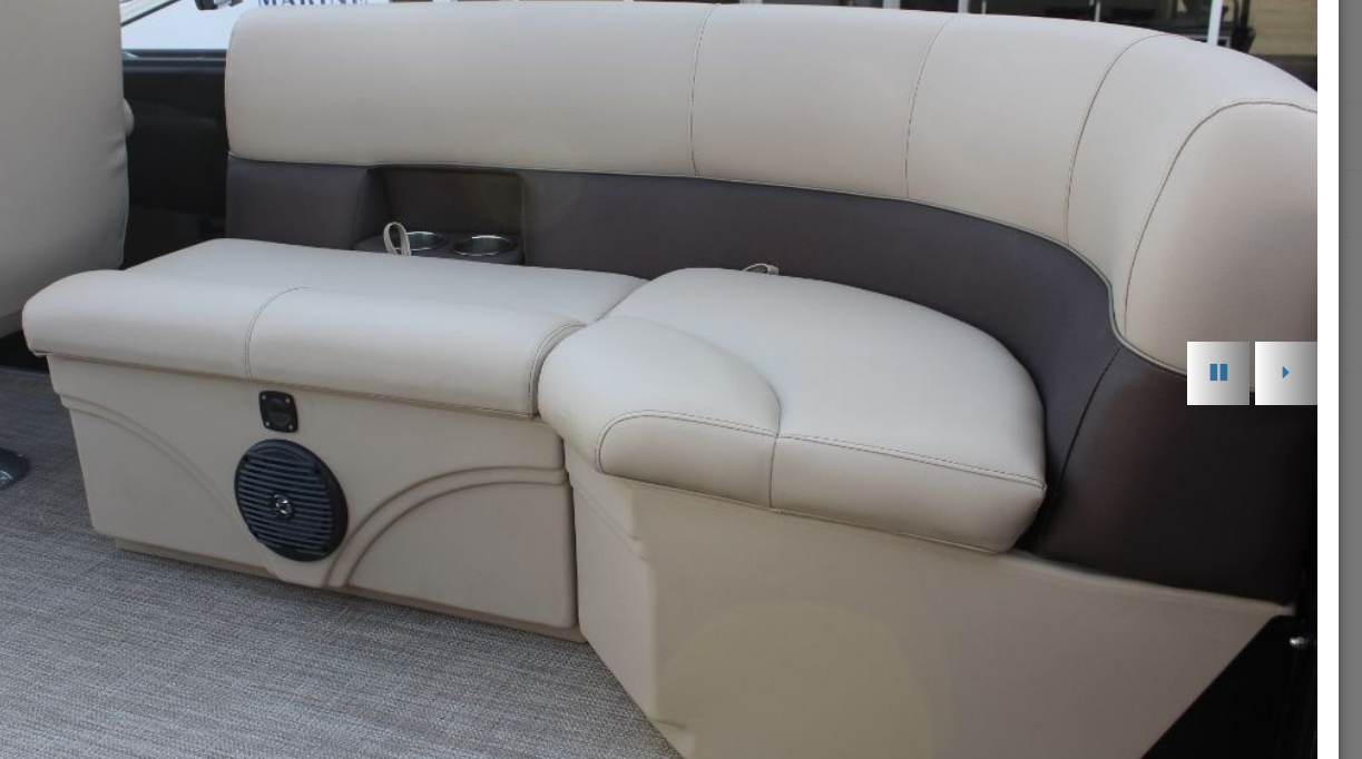 2021_Bentley_LE_200_CW_rear_starboard_couch_file_photo.png