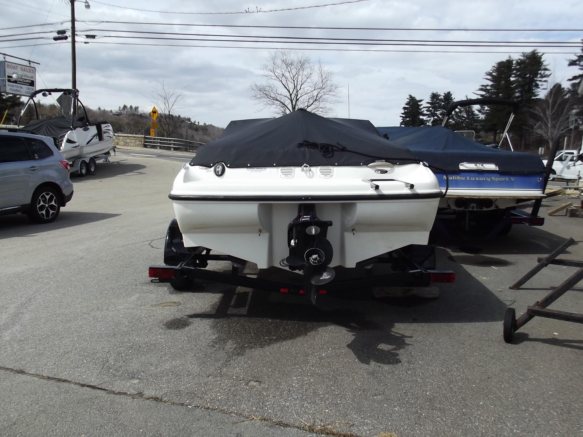 Bayliner_175_on_blk_trailer_004.JPG
