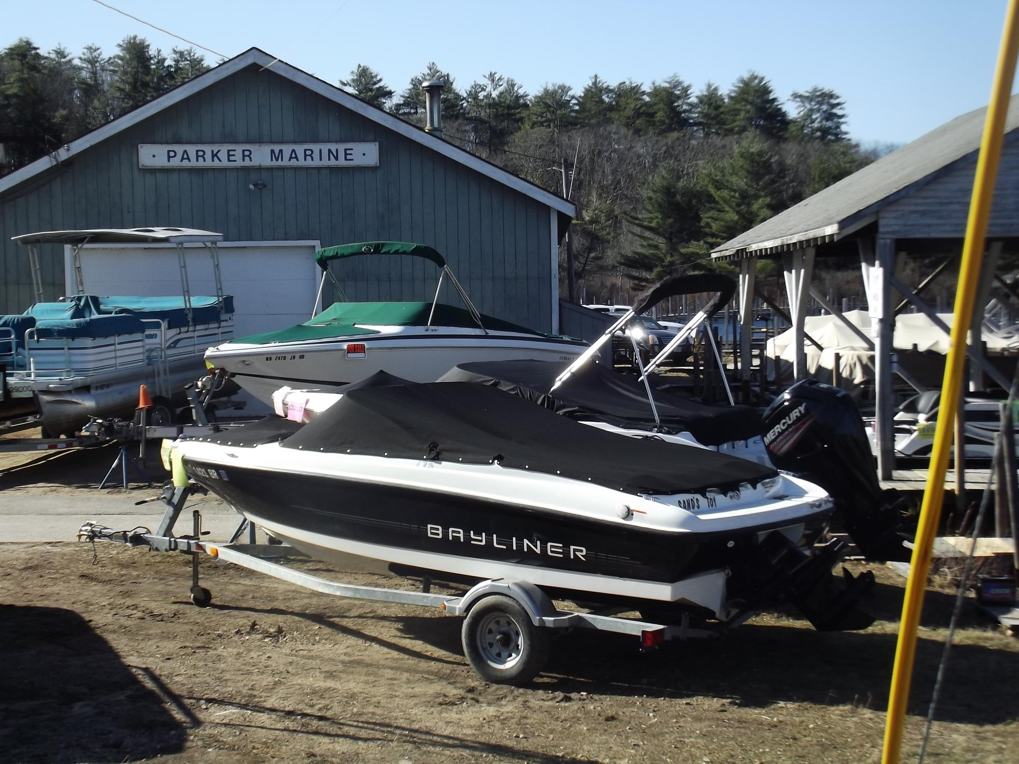 New_Bentley_boats_and_misc_yard_pic61296.JPG