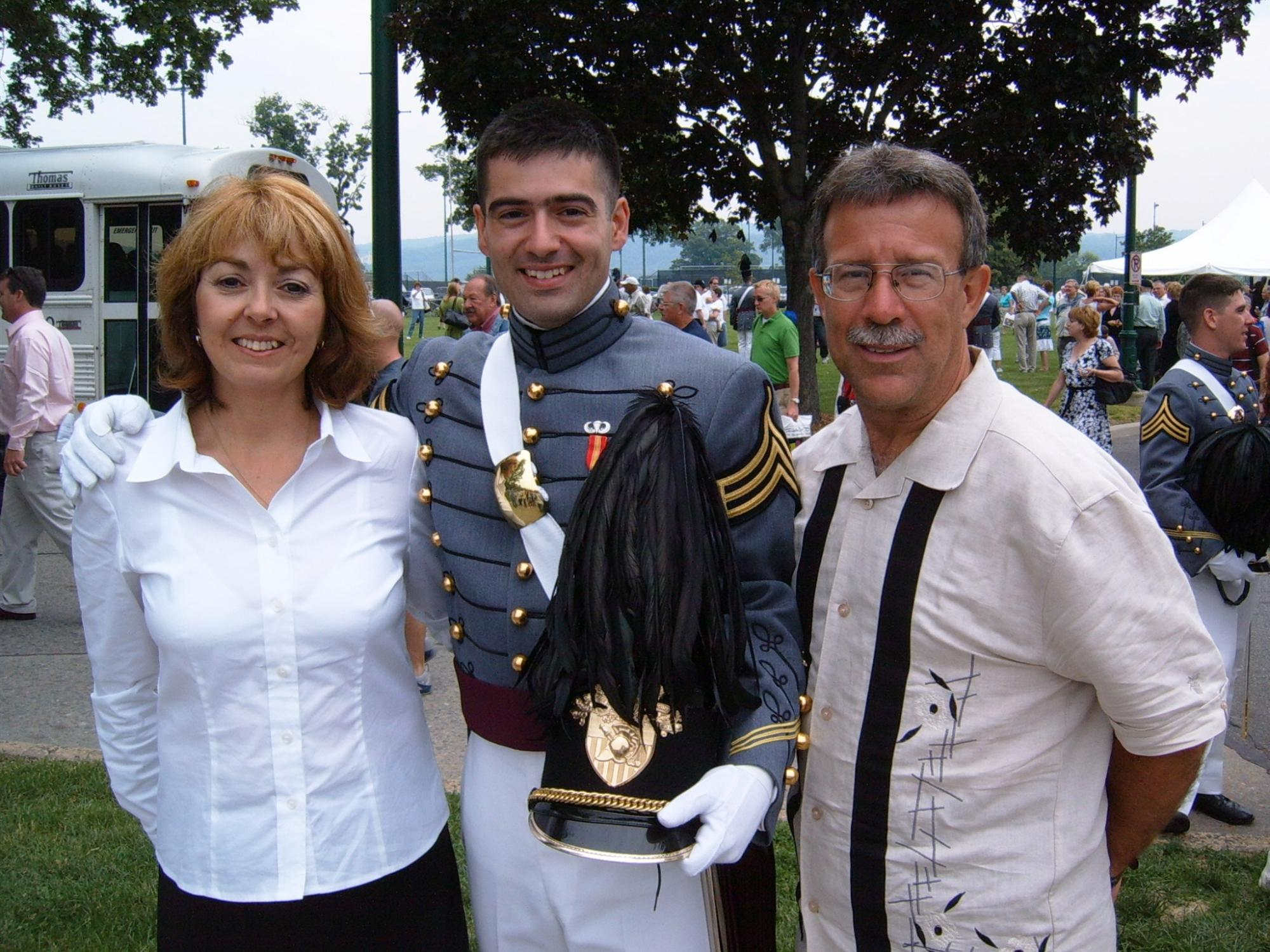 WestPointGraduationParade.jpg