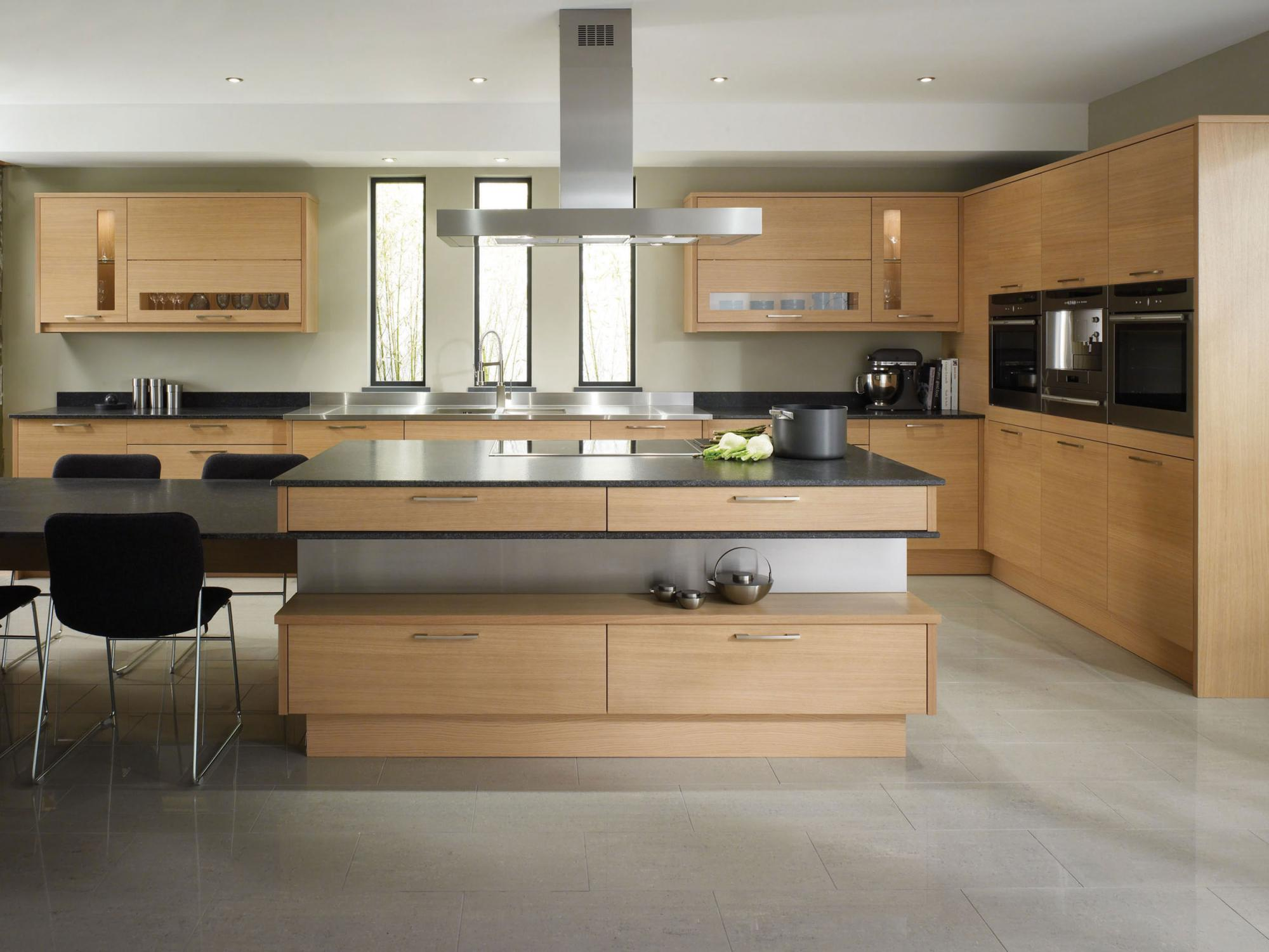 Modest-contemporary-kitchens-miami.jpg