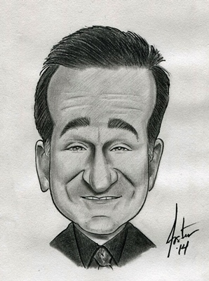 Robin_Williams400.jpg