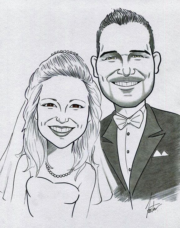 Wedding_couple_graphite.jpg
