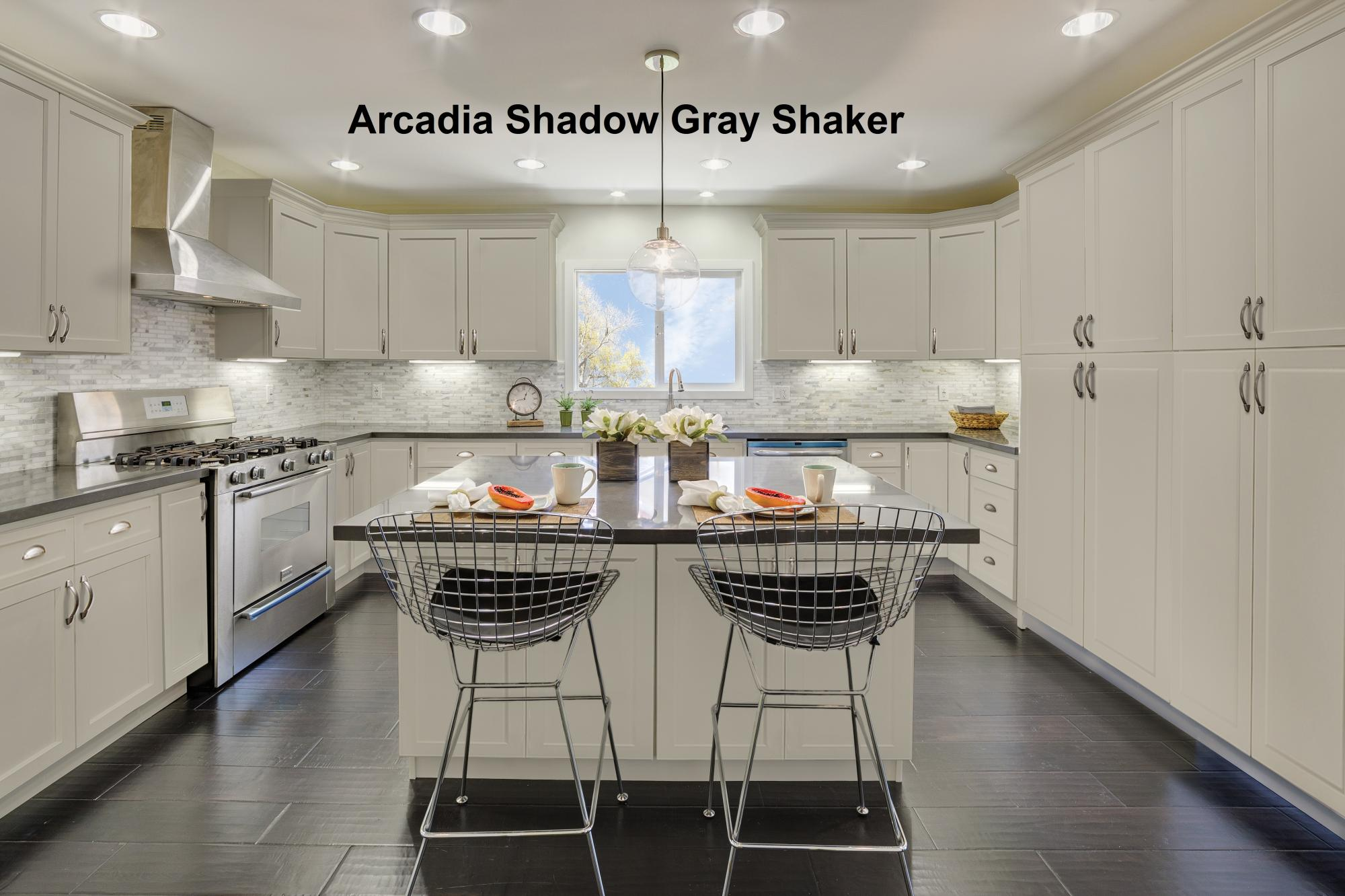 Arcadia_Shadow_Gray_S39378.jpg