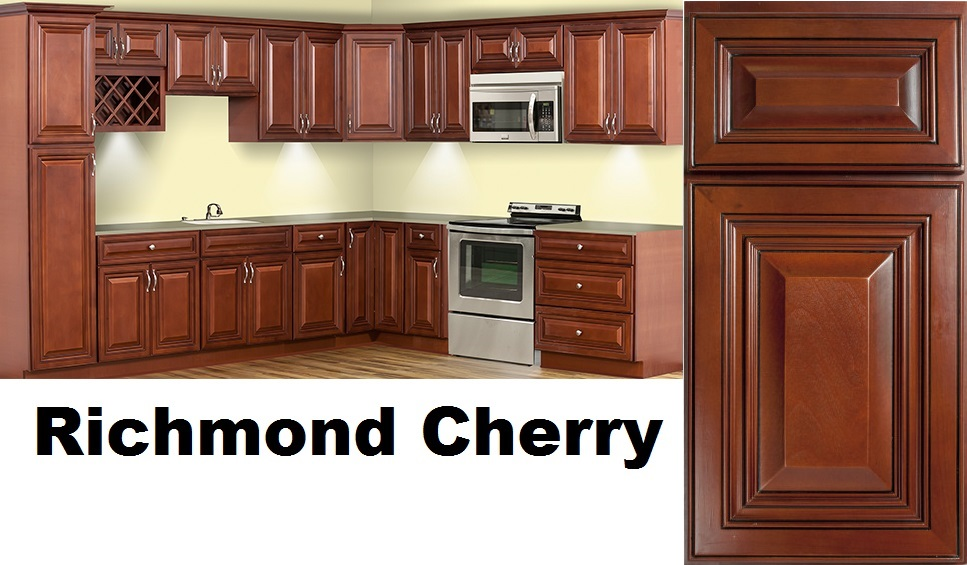 RICHMOND_CHERRY-_KITCHEN5172.jpg