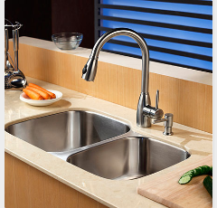 stainless_steel_sinks_-_Glide-Lock.png