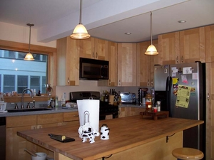 301_kitchen_7x10.jpg