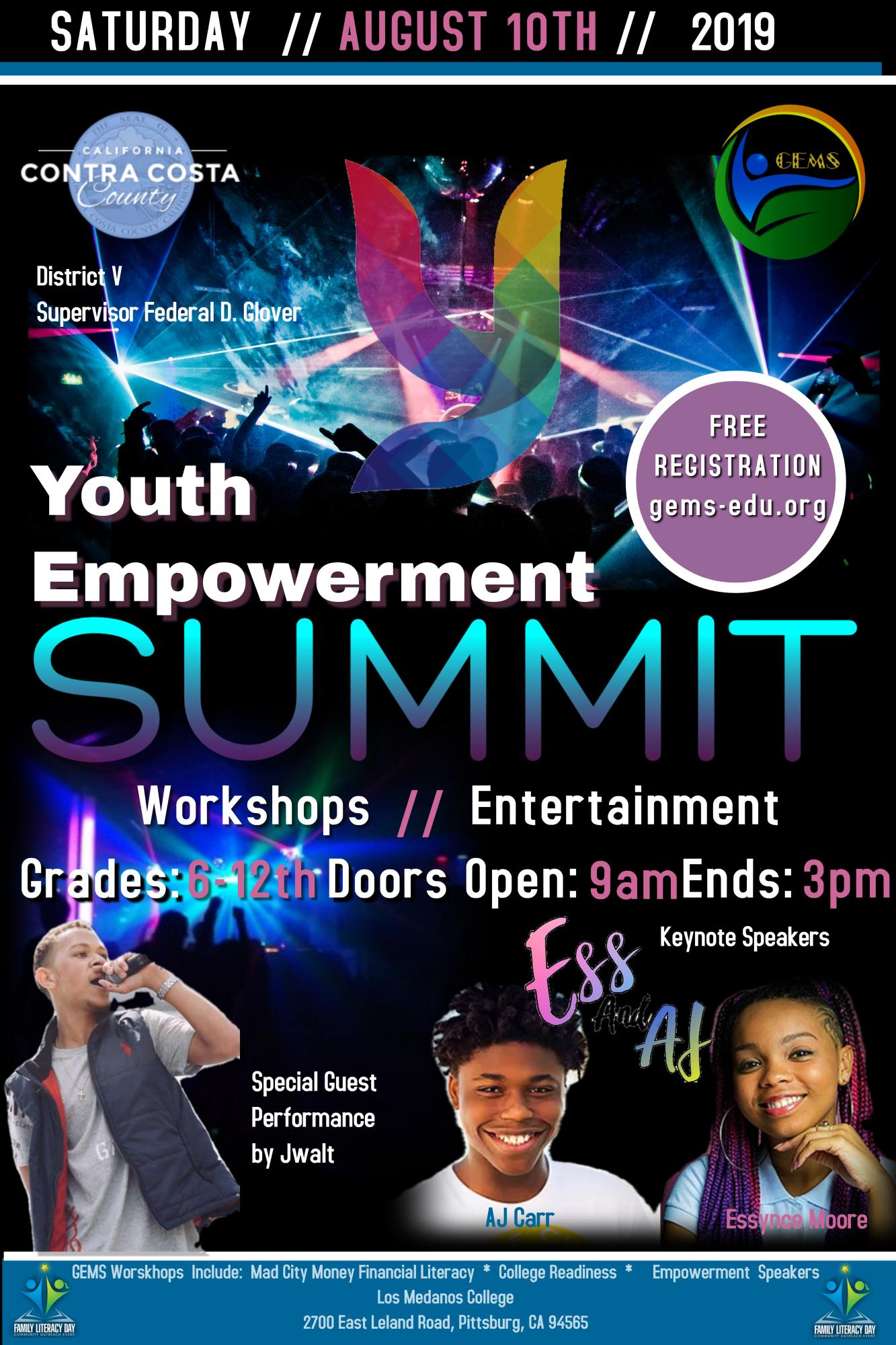 Youth_Summit_Flyer.jpg