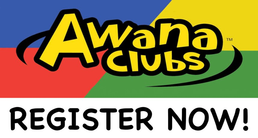 AWANA-Registration-Logo.001-950x534.jpeg