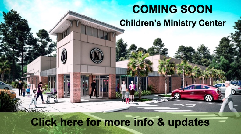 Children_Ministry_Center_Rendering_HQ_Click_Here.jpg
