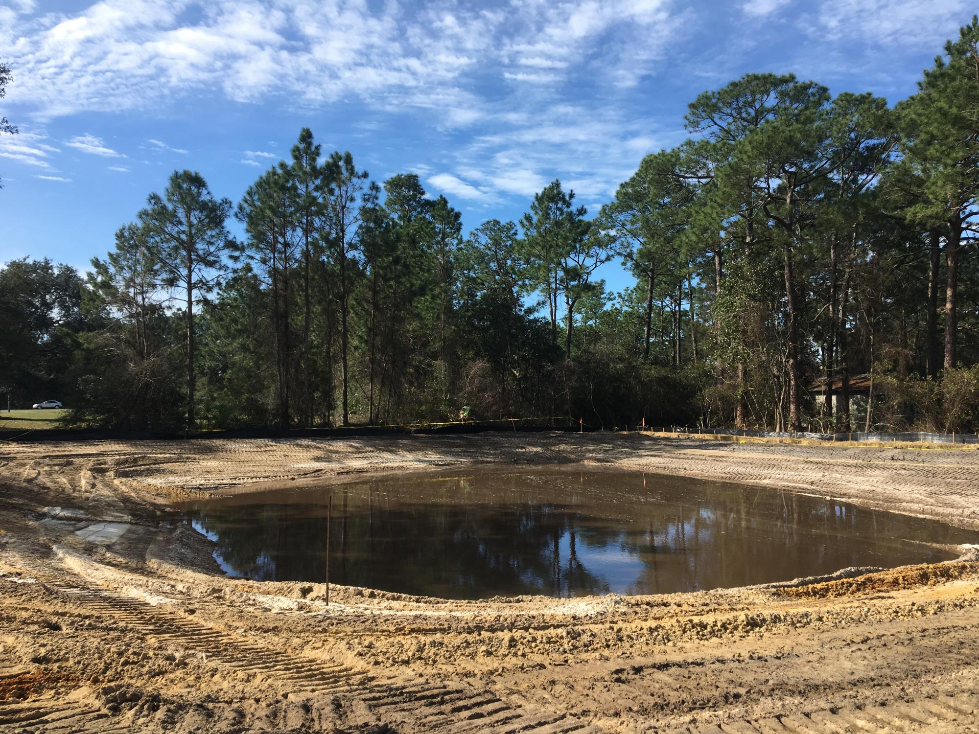 Pond_Progress_2.27.JPG