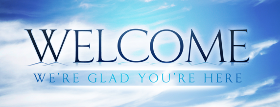 welcome-572x218.png