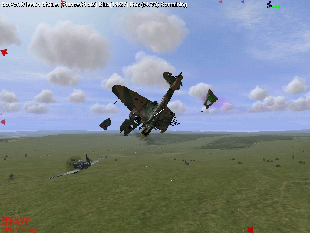 My_IL-2_Not_tough_enough.jpg