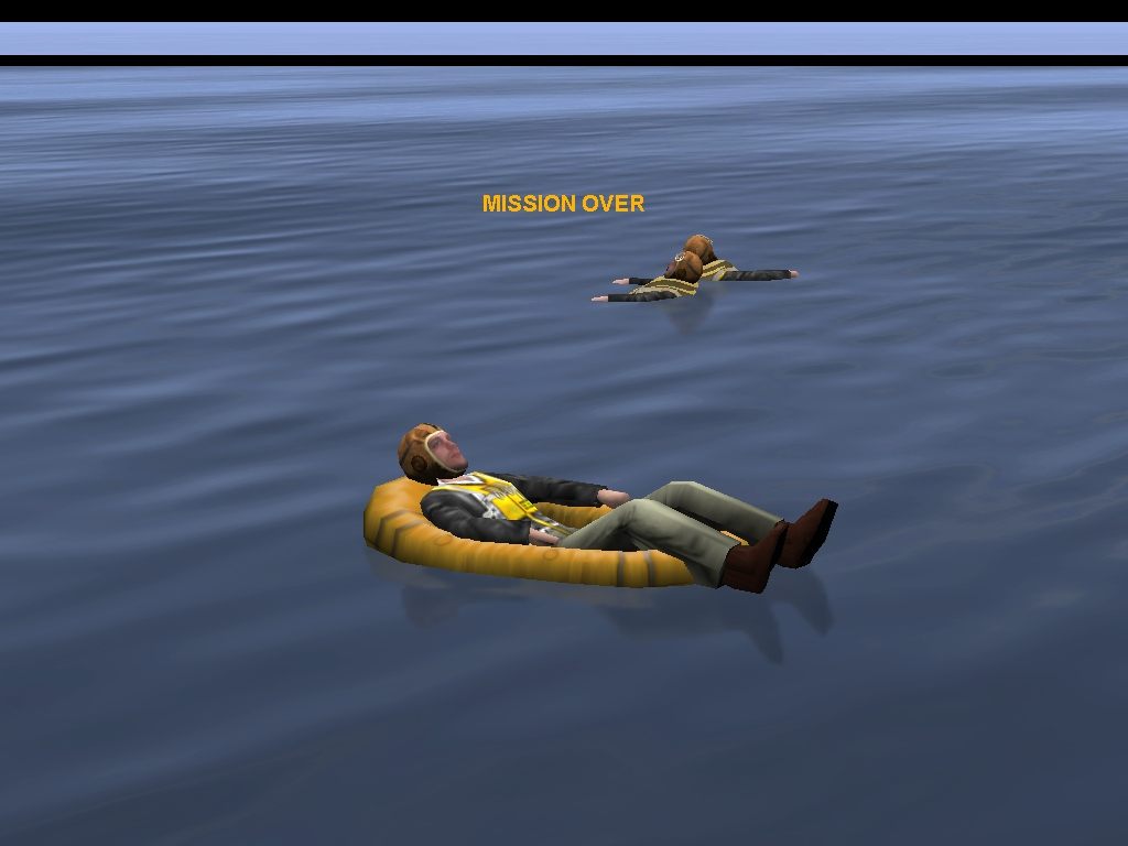 Perfect_Setting_Raft.jpg