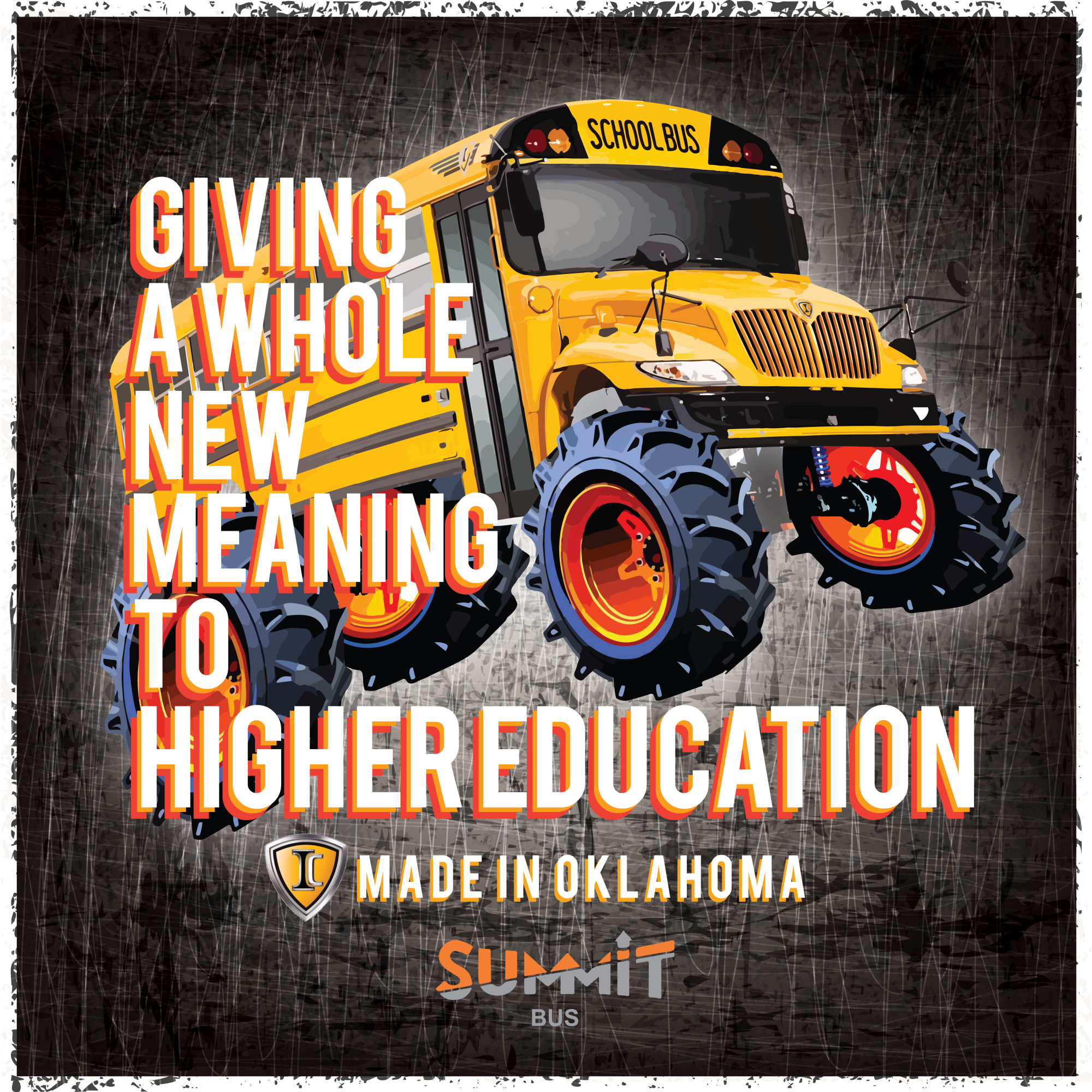 Summit_BusMonsterWheels_HighRes-01.png