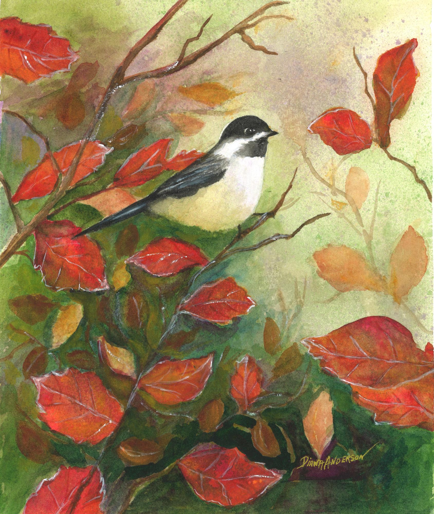Bird_in_Autumn_leaves.jpg