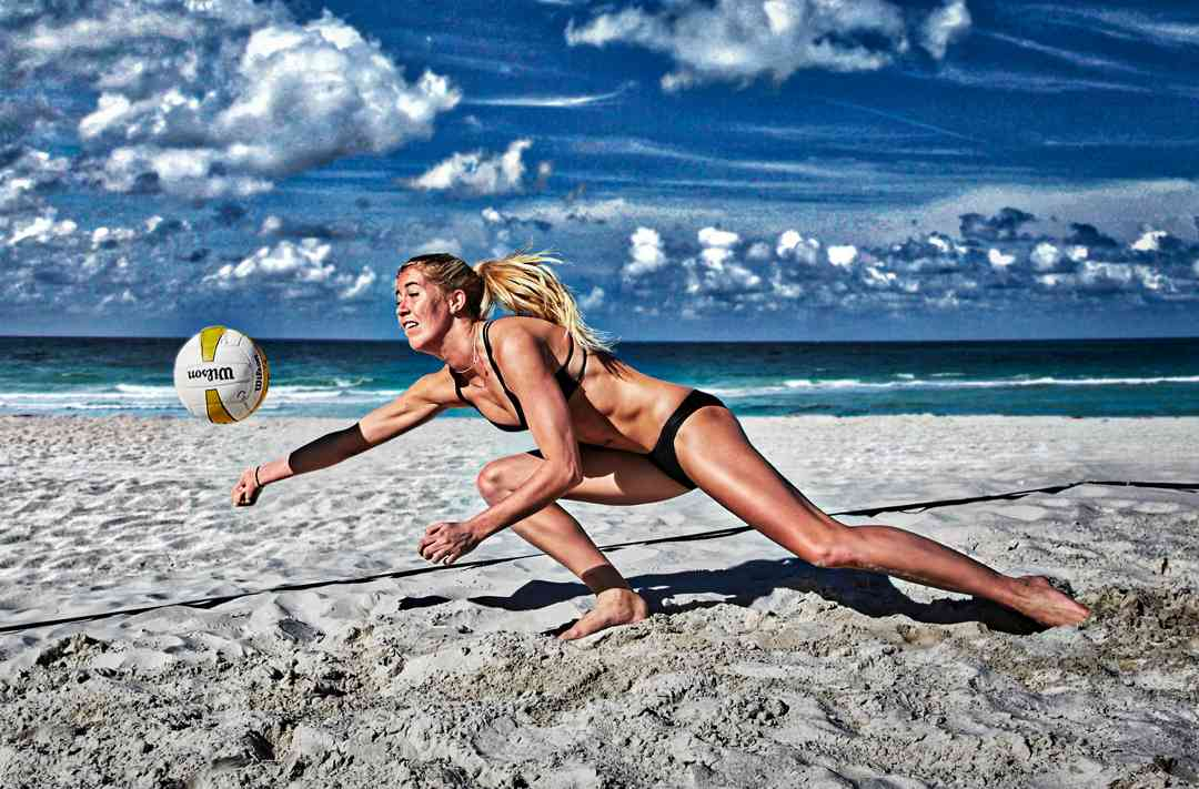 G_Volley_Shelby_Cable_73_HDR.jpg