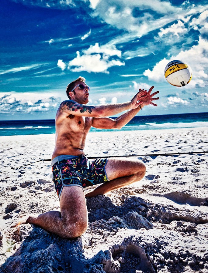 Volleyball_Eric_72_Con_HDR_A.jpg