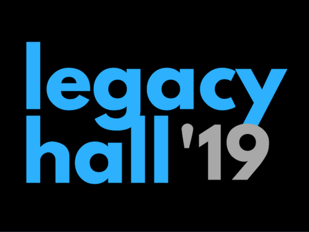 Copy_of_Legacy_Hall_2019.png