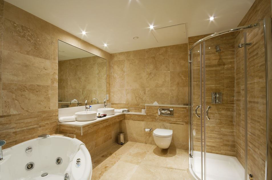 Bathroom_1_Travertine.JPG