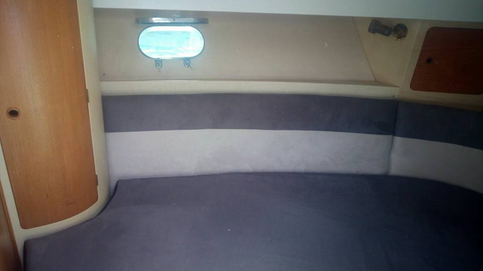 Princess_330_Interior.jpg