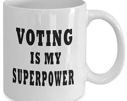 voting_superpower.jpg