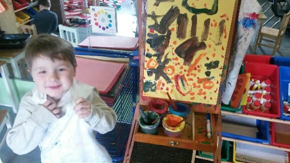 Creative_Minds_Preschool_Mount_Pleasant_Happy_Art.jpg