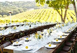 Outdoor_Dining_Event.jpg