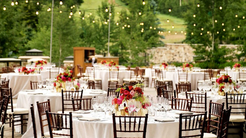 Outdoor_Dining_Event_2.jpg