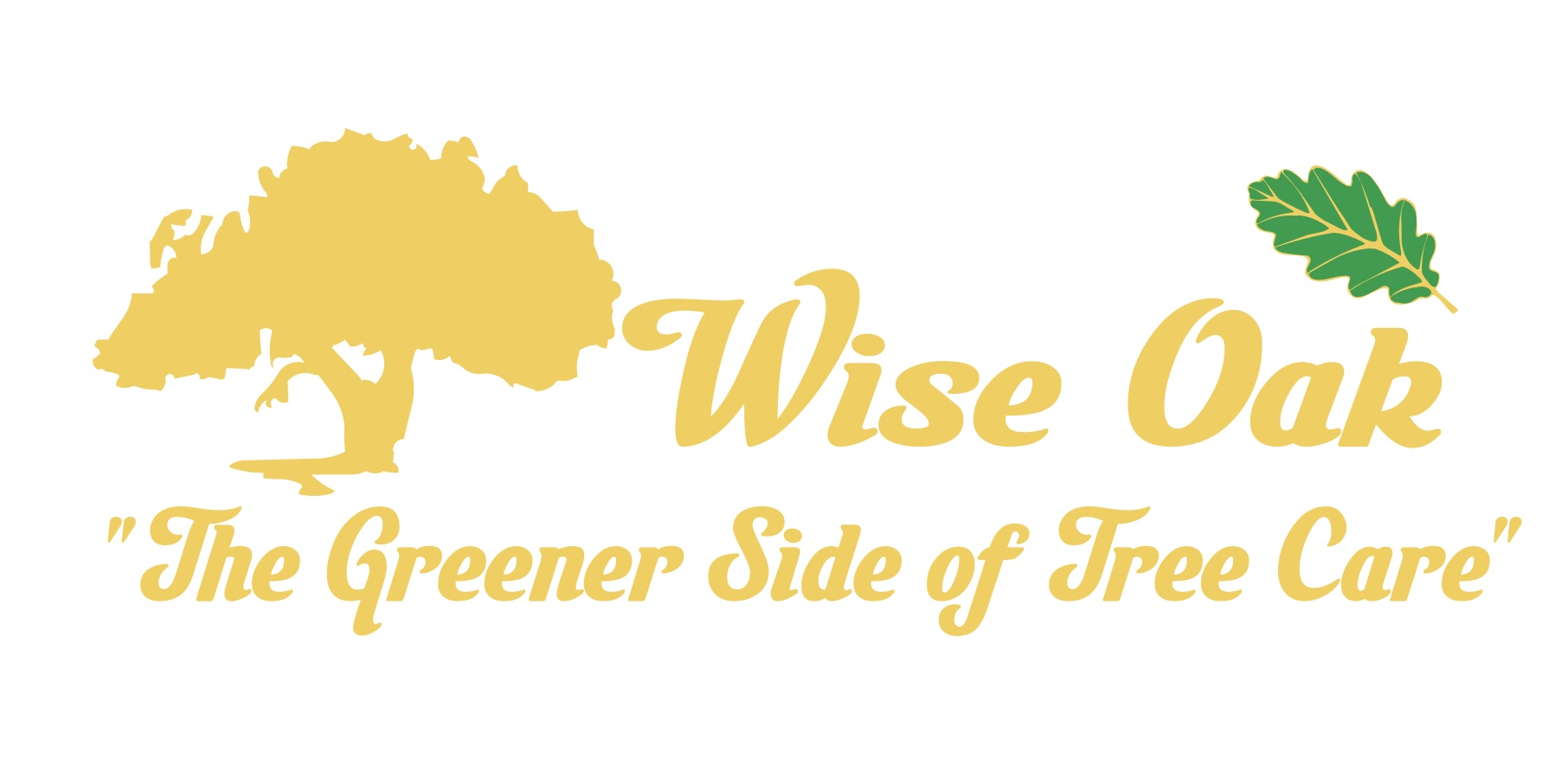 Wise_Oak_Tree_Care_Gold_Logo_1.1.jpg