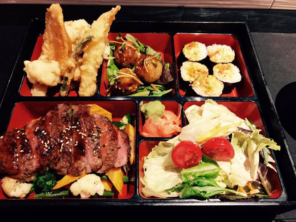 Steak_Bento_Box_Dinner.jpg