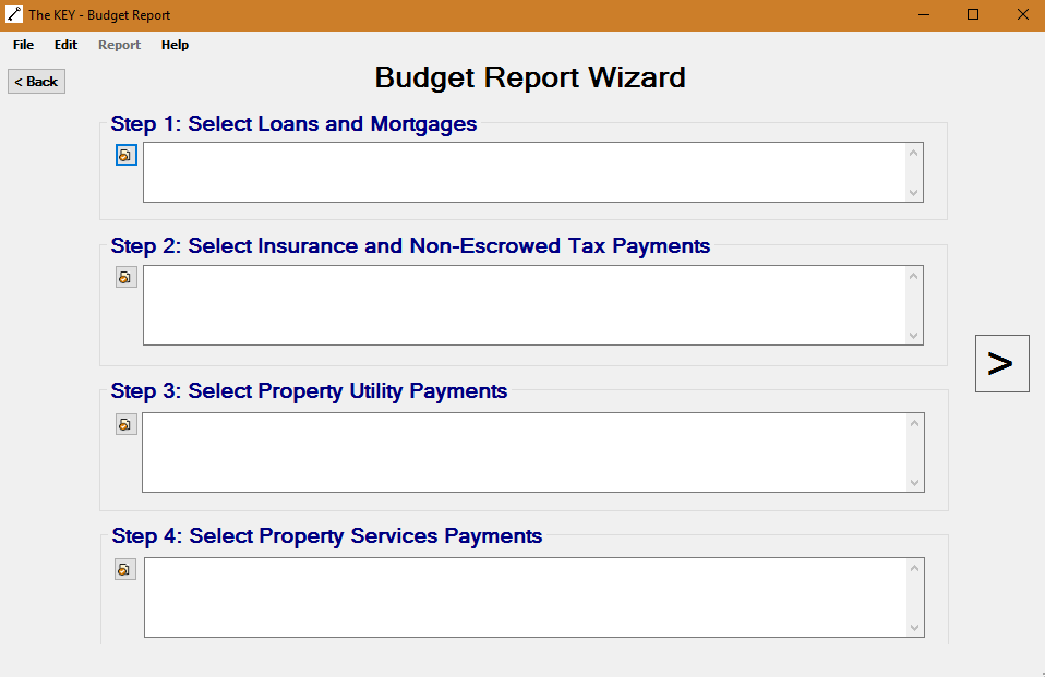 BudgetReportWizard35870.PNG