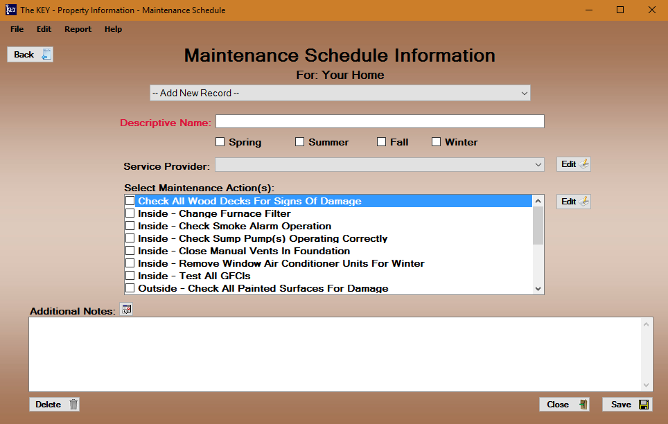 MaintenanceSchedule.PNG