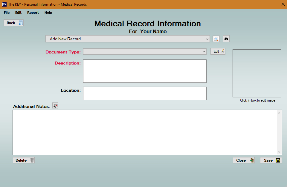 MedicalRecords.PNG