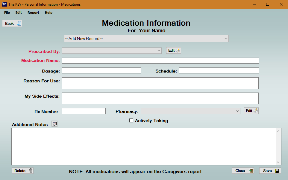 Medications43336.PNG
