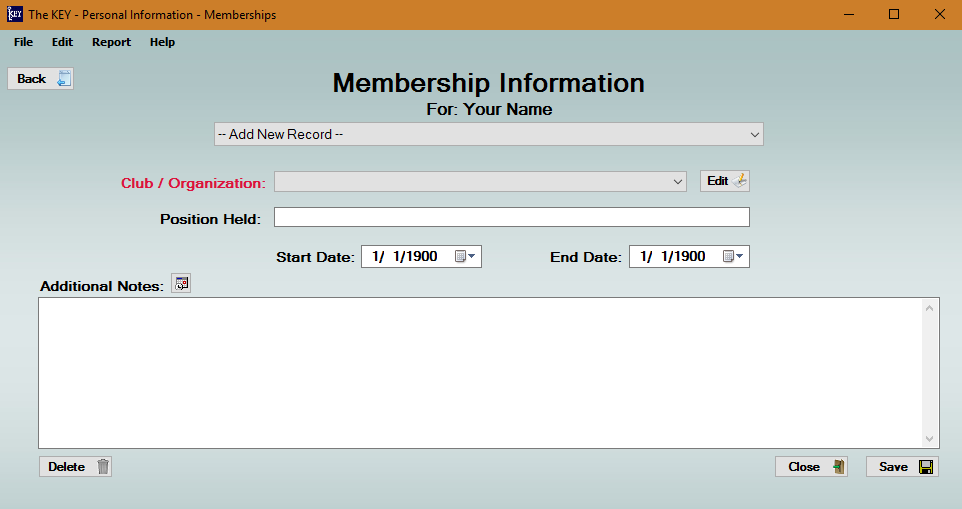 Memberships71405.PNG