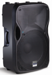 Alto TS115A Mains 800 Watts