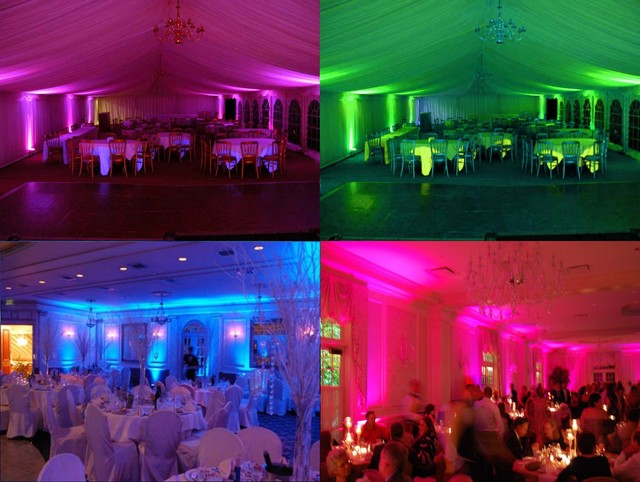 Uplighting_from_Wedding_Pro_DJ_s.jpg