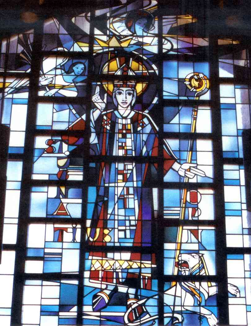 st_ignatiusstained_glass.jpg