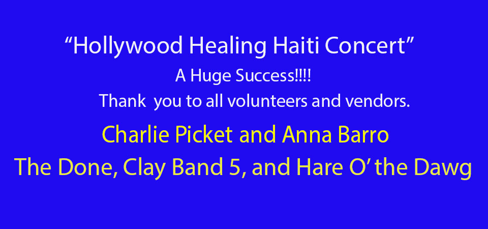 Haiti_concert__thanks230673.jpg