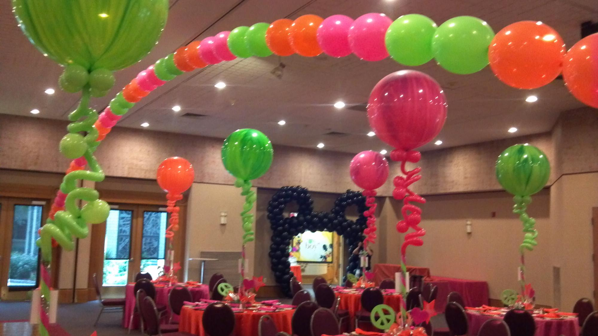 Bat Mitzvah in Cherry Hill