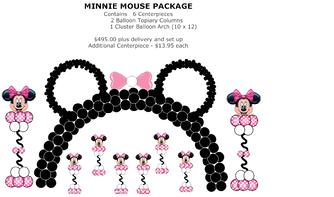 334_Minnie_Mouse_Package.jpg