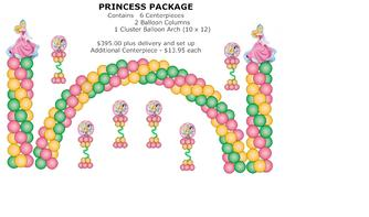 334_Princess_Package.jpg