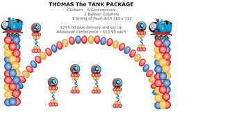 334_Thomas_The_Tank_Package.jpg
