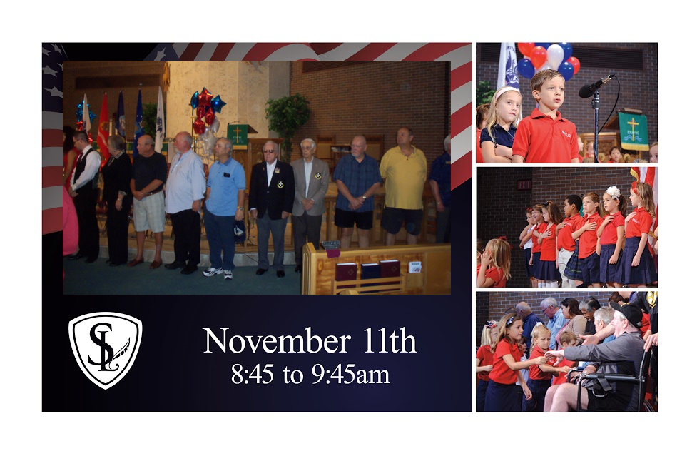 veterans-day-st-luke-2015-1a6.png