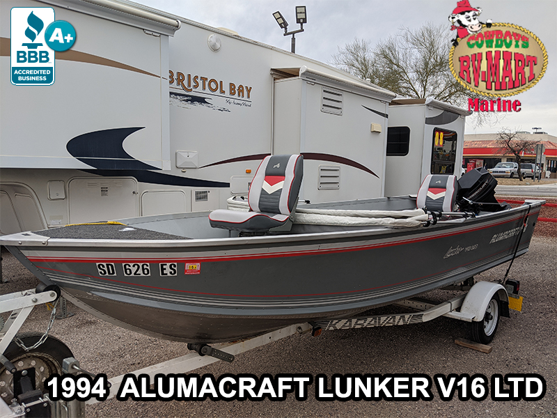7987_1994_Alumacraft_Lunker_V16_LTD.jpg