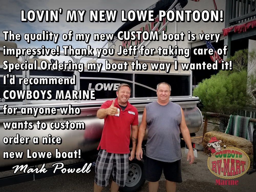 fb_post_powell_new_lowe_boat_testimonial_jeff.jpg