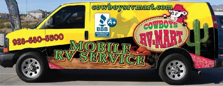 mobile_rv_service.jpeg