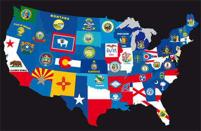 usa-map-state-flags.png