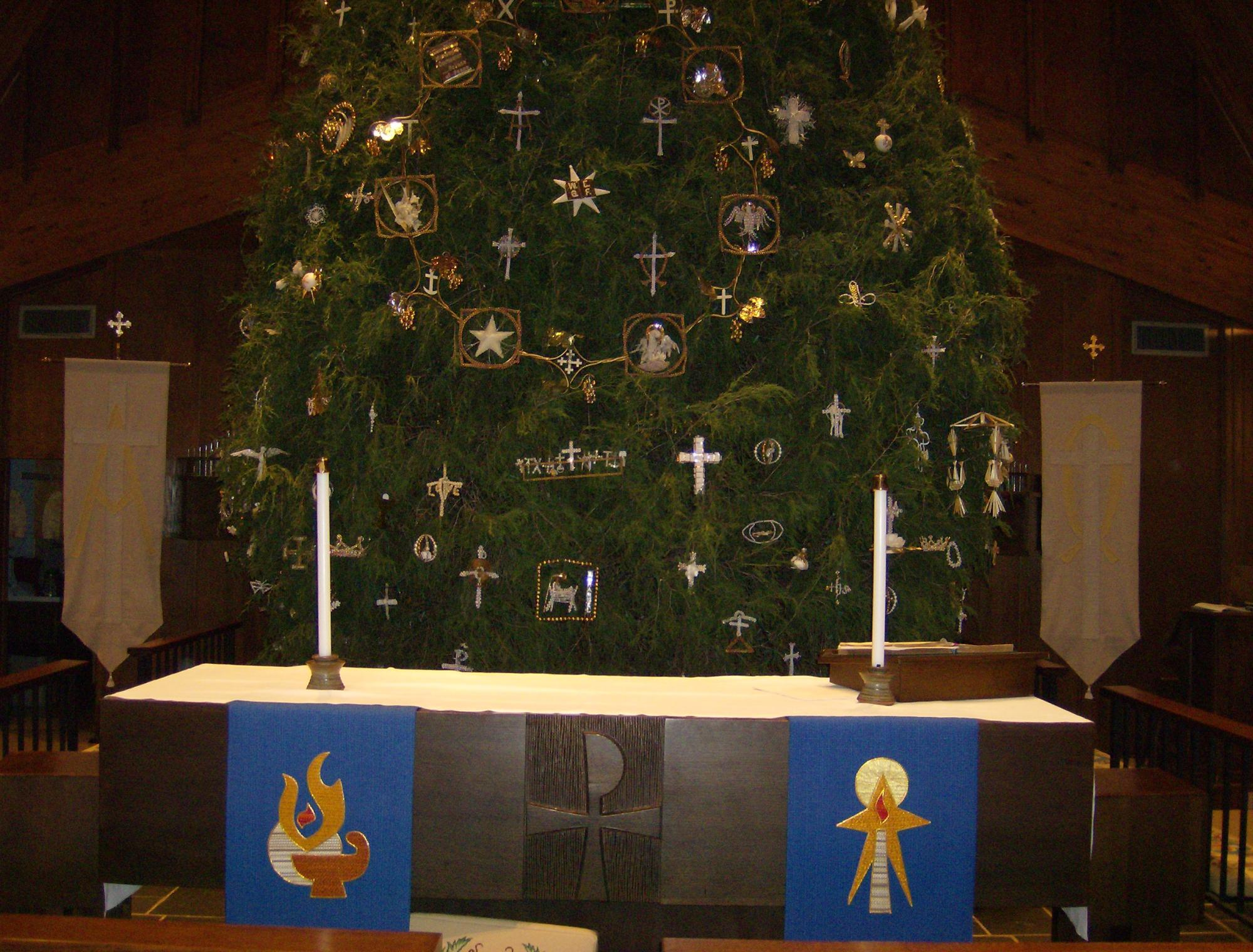 50th_Chrismons_004.jpg